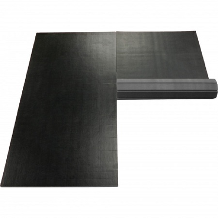 Flexi Roll Out Mats